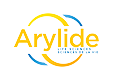 Arylide Online