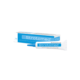 Stratamed - Sterile 10g