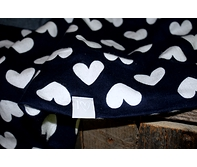 FOULARD FALL IN LOVE