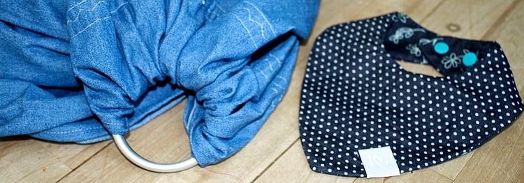 James Dean's outfit
