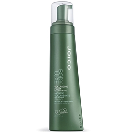 MOUSSE VOLUMISANTE JOICO BODY FULL