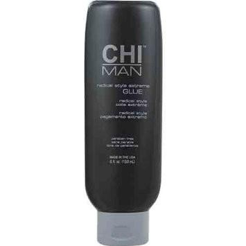GEL RADICAL COLLE EXTREME HOMME CHI