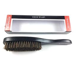 BROSSE À VAGUE SCALPMASTER