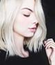 10 raison pour choisir un blond polaire