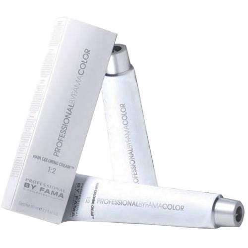 COLORATION PERMANENTE BY FAMA ABSOLUTE