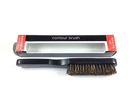 BRUSH BOAR BRISTLE SCALPMASTER