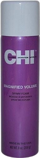 SPRAY MOUSSE MAGNIFIED VOLUME CHI