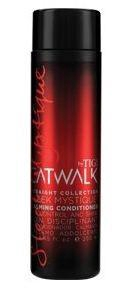 CALMING CONDITIONER SLEEK MISTIque CATWALK TIGI