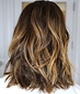 20 Raisons To Become a Bronde in 2017