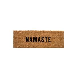 """Tapis """"Namaste"""""""