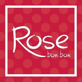 Carte cadeau Rose bon bon