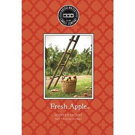 """Sachet parfumé """"Pomme Fraîche"""""""