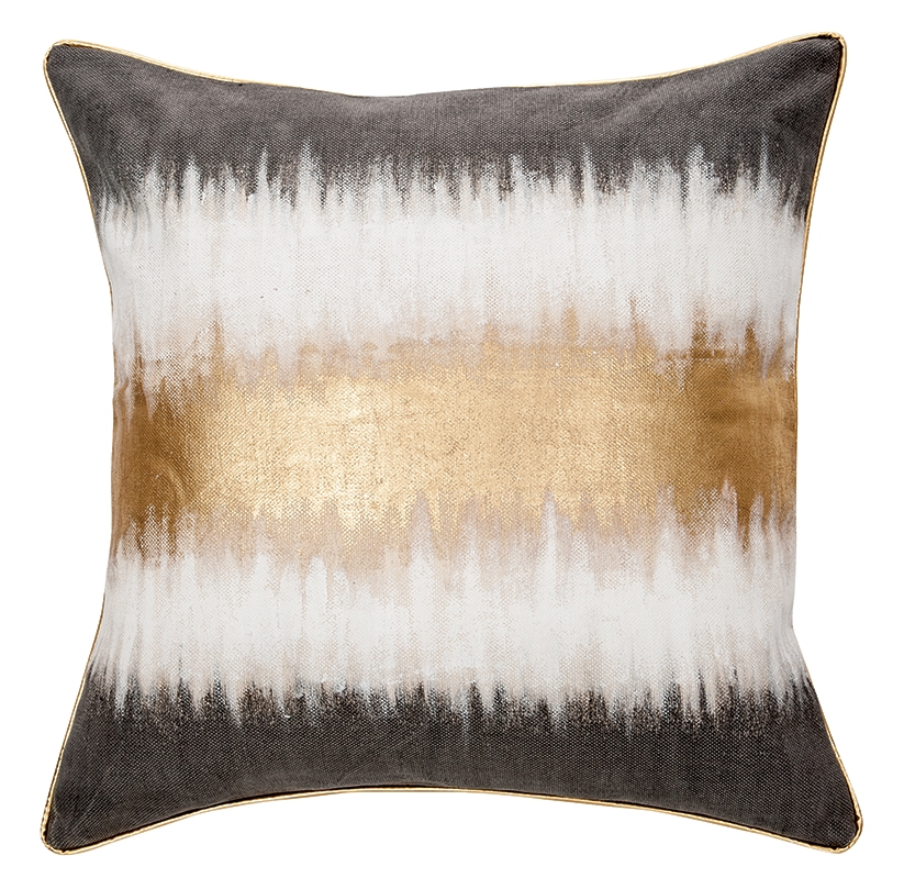 Coussins collection gold brunelli - Coussin rose gold ...