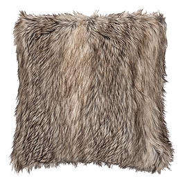Coussin COYOTE