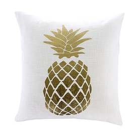 """Coussin """"Ananas"""""""