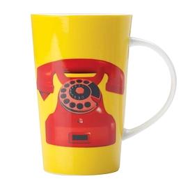 Tasse Christopher Vine - Téléphone