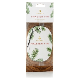 Sachet décoratif FRASIER FIR