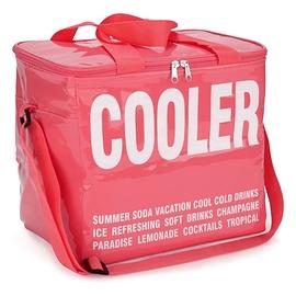 """""""Cooler"""""""