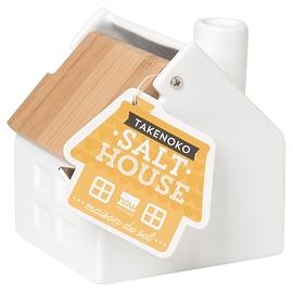 Maison de sel TAKENOKO