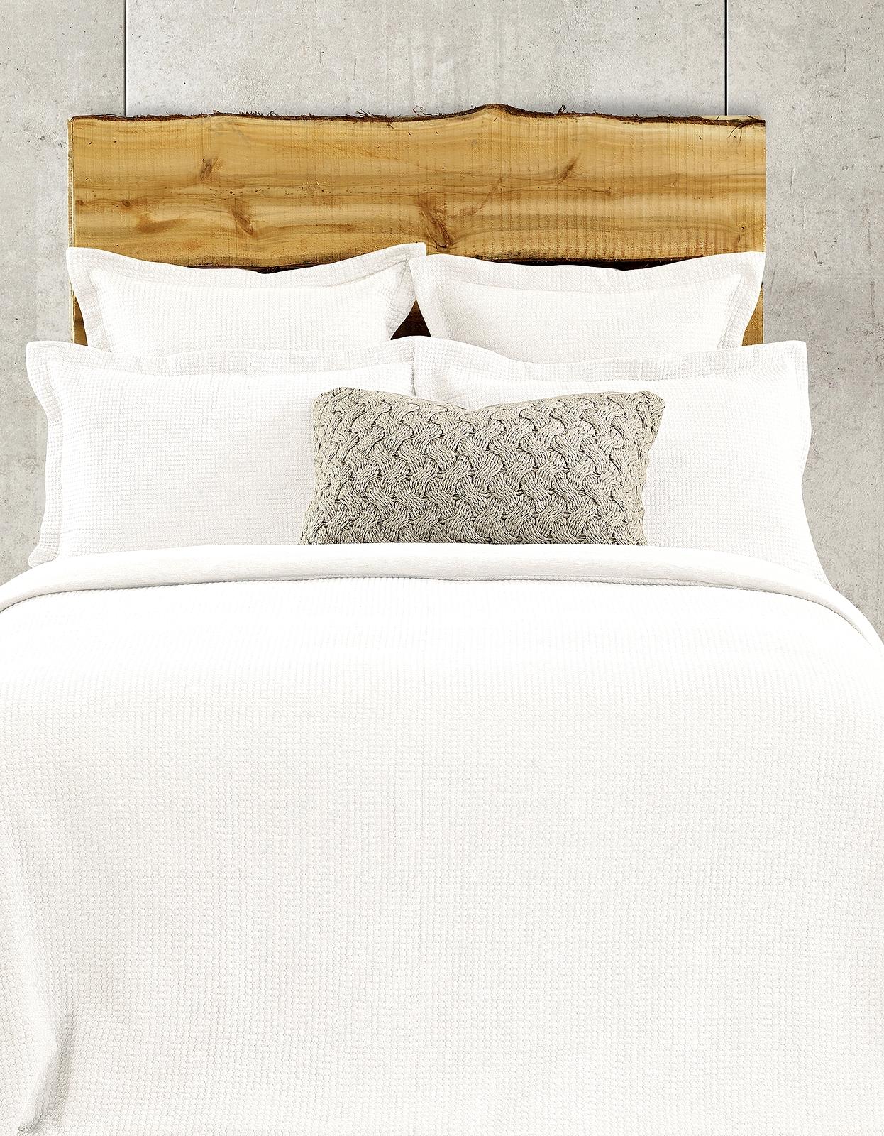 montana set duvet pin covers chocolate comforter bedding rustic morning plaid
