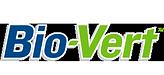 Boutique Bio-Vert