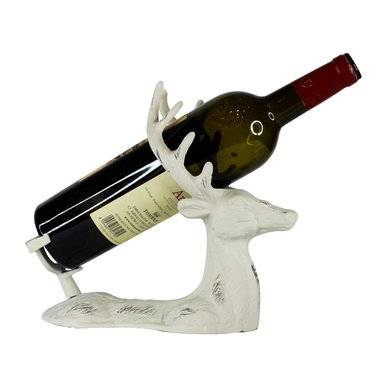 best support bouteille de vin pictures. Black Bedroom Furniture Sets. Home Design Ideas