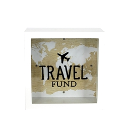 Banque Travel Fund