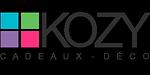 Kozy Cadeaux-Déco