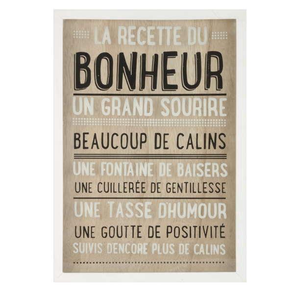 Attractive Cuisine A La Francaise #2: I5691_cadre-la-recette-du-bonheur_2253a086-9b5f-4c8a-85d2-75414c441871_680X680cropresize.jpg