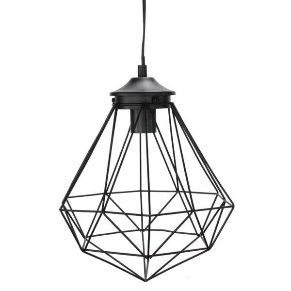 i6700 lampe gomtrique noir 72ad48e1 e7b5 4f4d 8232 3e68bdea59e3 680X680cropresize Résultat Supérieur 15 Bon Marché Luminaire Noir Stock 2017 Hdj5