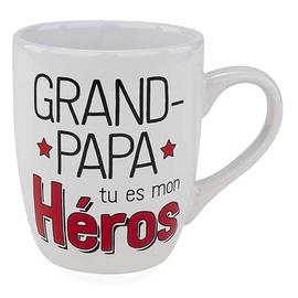 Tasse - Grand-papa
