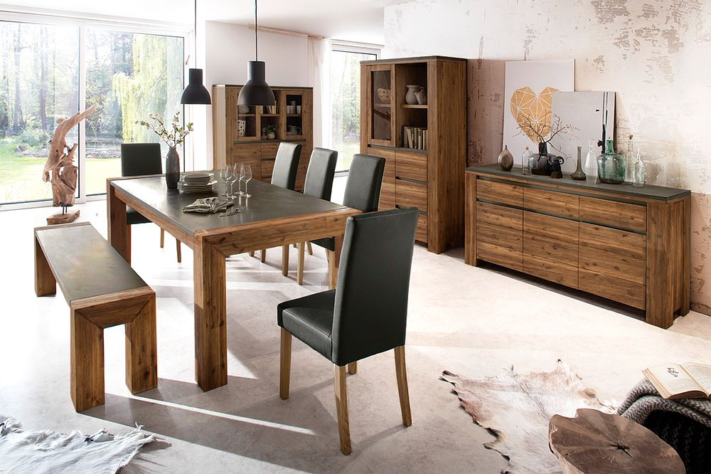 location meubles design mobilier with location meubles design awesome tips to breathe new life On location meubles design