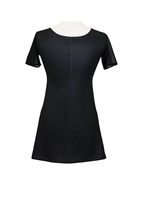 Robe/tunique RENOIR