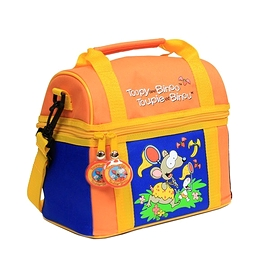 Toopy and Binoo lunch box