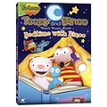 Toopy and Binoo Vroom Vroom Zoom - Bedtime with Binoo