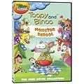 Toopy and Binoo - Monster school