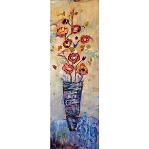 Mosaique 72x24