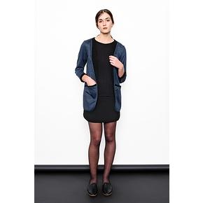Casual blazer #T01AH16  +colours