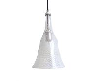 Série Dentelle 2/ Lampe suspendue
