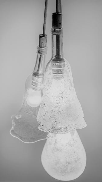 Luminaires/Lampes suspendues