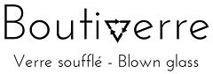 Boutiverre