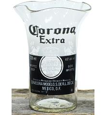 Verre Corona