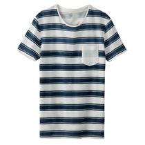 T-shirt rayé