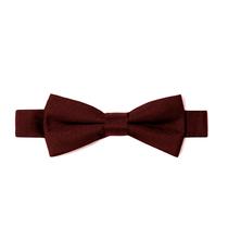 Dark Bow-tie