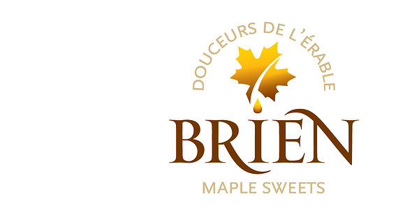 d7e0239c9b9 Brien Maple Sweets – Maple products Pure 100% - Maple Shop Online