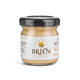 Mini Beurre d'érable