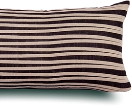 Cushion Brighton, 9 x 18,5''