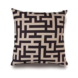 Cushion Carnaby, 18,5 x 18,5''