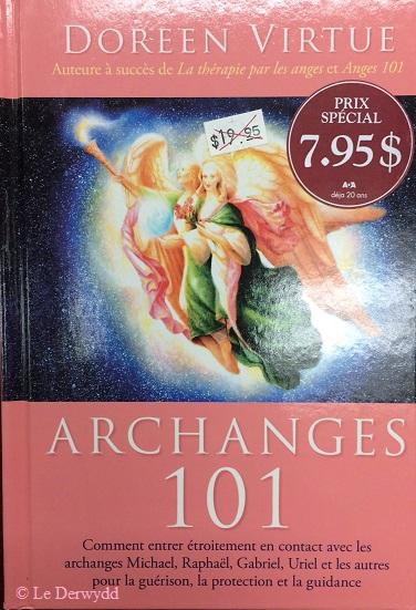 Resultado de imagen para 101 esoteric