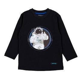 DEUX PAR DEUX- T-Shirt '' Written in the stars''.